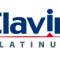 Clavin – skúsenosti, recenzia a užívanie