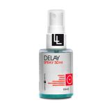 lovely lovers delay spray