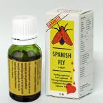 spanielske-musky