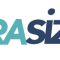 Xtrasize sľubuje zväčšenie penisu o 7,5 cm