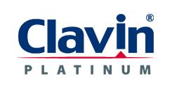Clavin - skúsenosti, recenzia a užívanie
