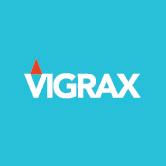 Vigrax - recenzia na najlacnejšie tabletky na erekciu + skúsenosti